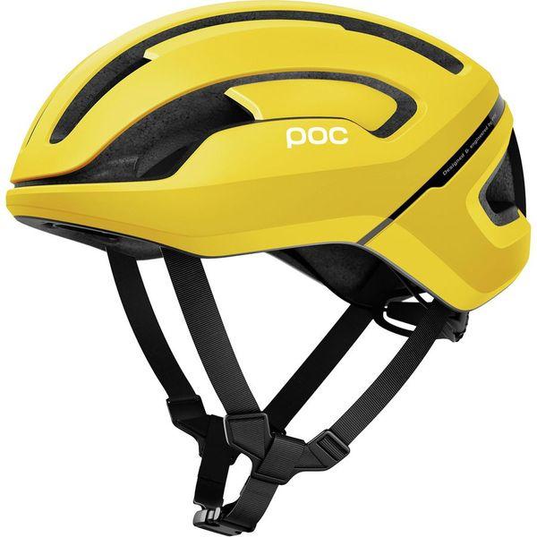 POC Omne Air Spin Bike Helmet