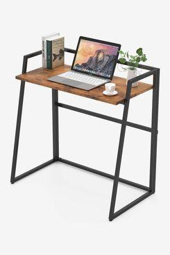 DESIGNA Folding Computer Desk