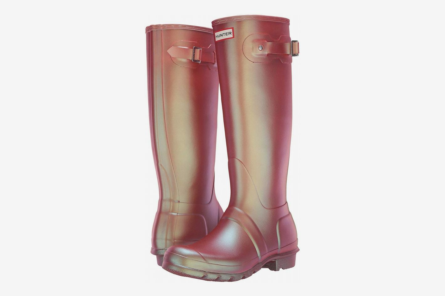 0635e3d3bf5 13 Best Stylish Rain Boots for Women