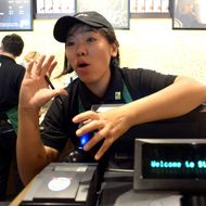 Frustrated Employees Say Starbucks Still Needs to Improve Horrible Work Schedules