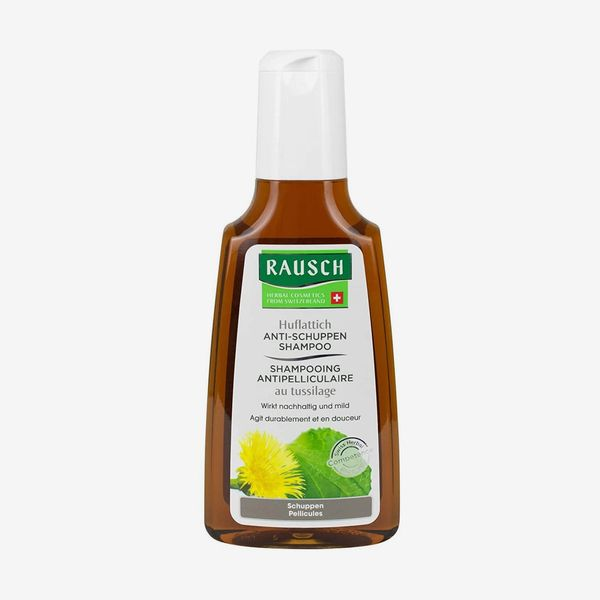 Rausch Anti-Schuppen Shampoo (200 ml)
