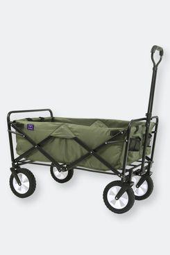 Mac Sports Mac Wagon