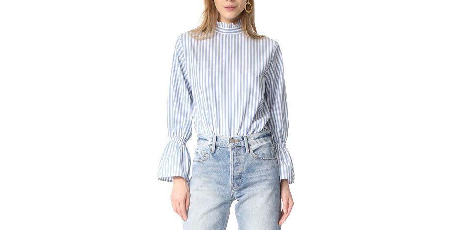 Clu Shirt