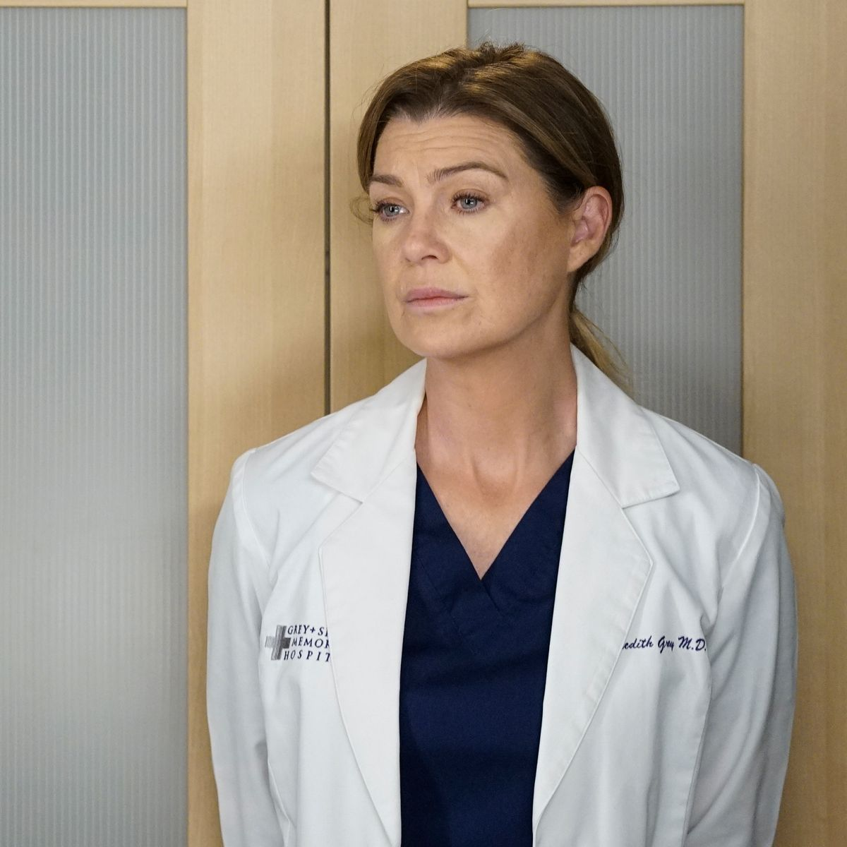 Grey S Anatomy Recap Season 16 Episode 9