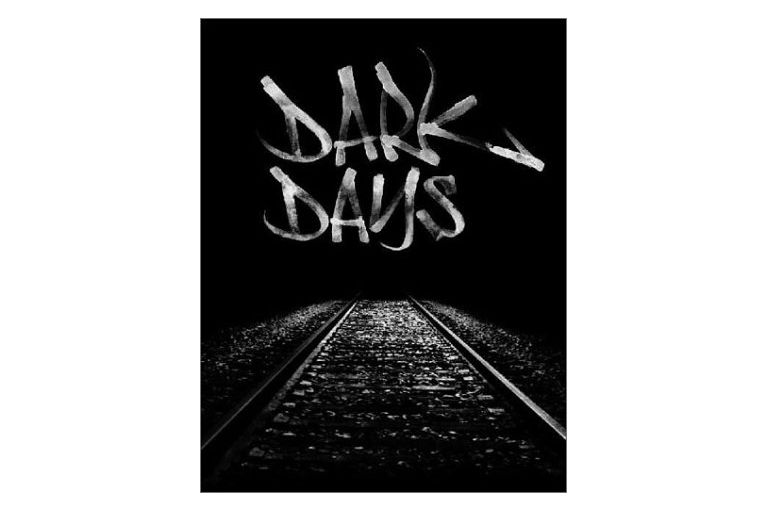 Dark Days directed by Marc Singer