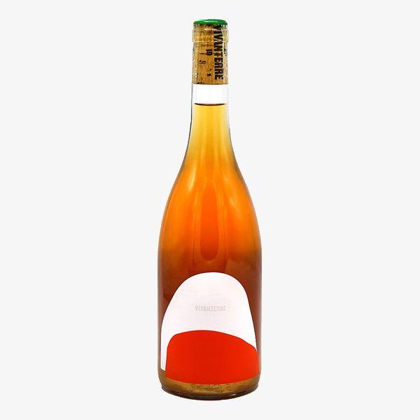 Vivanterre SGU Orange