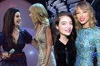 Did Taylor Swift Rip Off Lorde