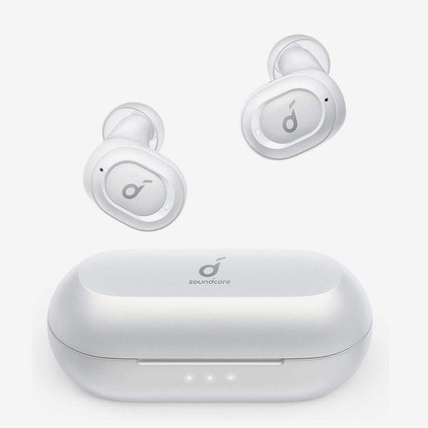 Anker Soundcore Liberty Neo Wireless Earbuds