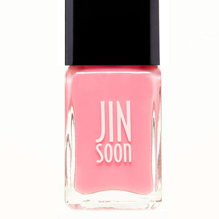 The Jin Soon Summer Collection.