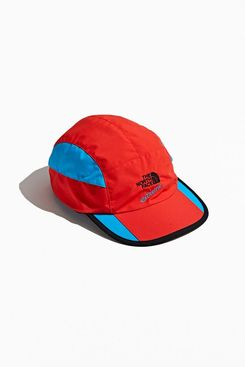 The North Face '90 Extreme Baseball Hat
