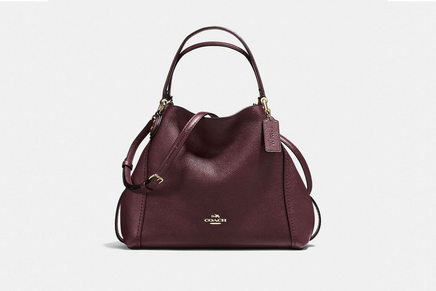 05772cc321ee28 Coach Purses Black Friday Deals | Stanford Center for Opportunity ...