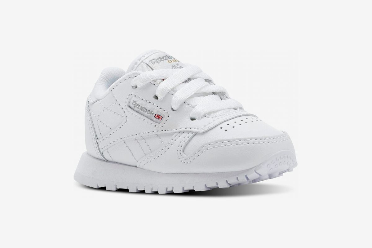 19 Best Sneakers for Kids 2019   The