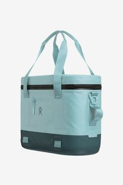 Hydro Flask 18-Liter Soft Tote Bag Cooler
