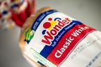 Tastykakes-Maker Is Buying Hostess Bread Brands: Will Twinkies Be Saved?