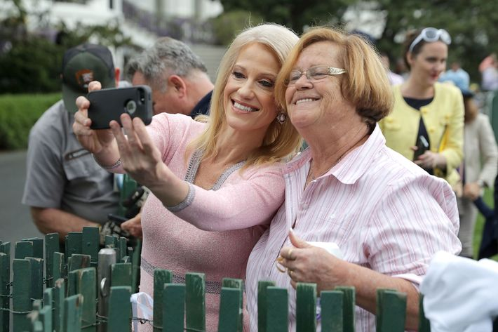 More than 21000 expected at Donald Trump's first Easter Egg Roll