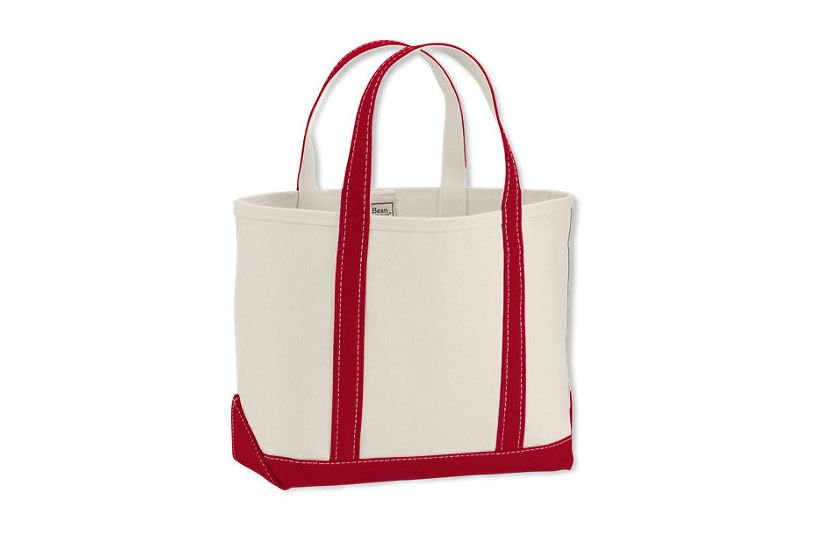 The 15 Best Tote Bag Reviews 2017