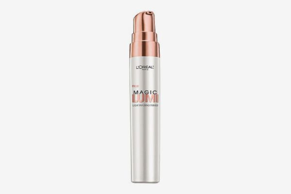 L'Oréal Paris Studio Secrets Magic Lumi Light-Infusing Primer