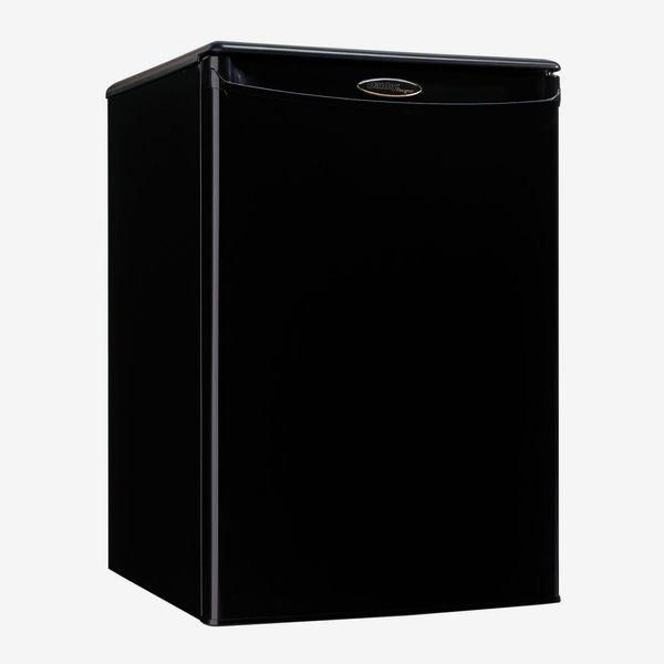 Danby DAR026A1BDD-3 Designer Compact All Refrigerator