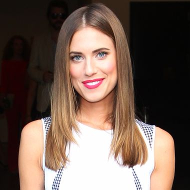 allison williams singingallison williams gif, allison williams peter pan, allison williams interview, allison williams birth chart, allison williams tumblr, allison williams wiki, allison williams gif tumblr, allison williams lena dunham, allison williams engagement ring, allison williams brother, allison williams dad, allison williams shoe size, allison williams father, allison williams bio, allison williams facts, allison williams stephen colbert dress, allison williams singing, allison williams tom hanks, allison williams imdb, allison williams youtube