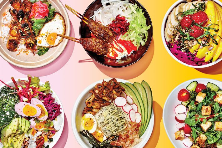 http://pixel.nymag.com/imgs/daily/grub/2015/07/10/magazine/13-cheap-eats-bowls.jpg