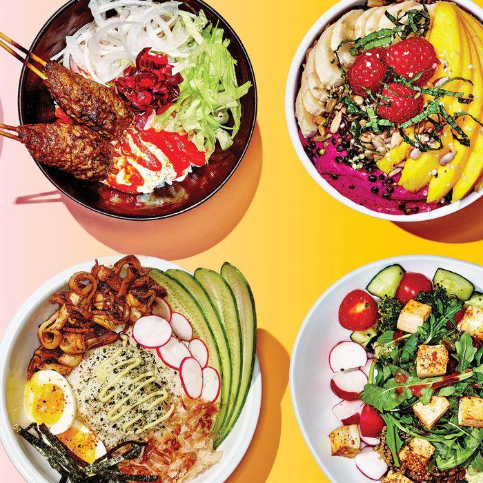 https://pyxis.nymag.com/v1/imgs/9da/aeb/80e8ae8650d5b0027f28e904270f783fc9-13-cheap-eats-bowls.jpg
