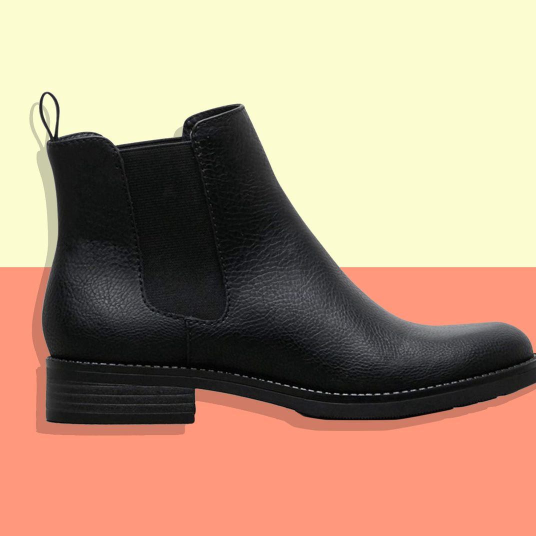 first look check out classic 9 Best Rubber Rain Boots for Women 2019 | The Strategist ...