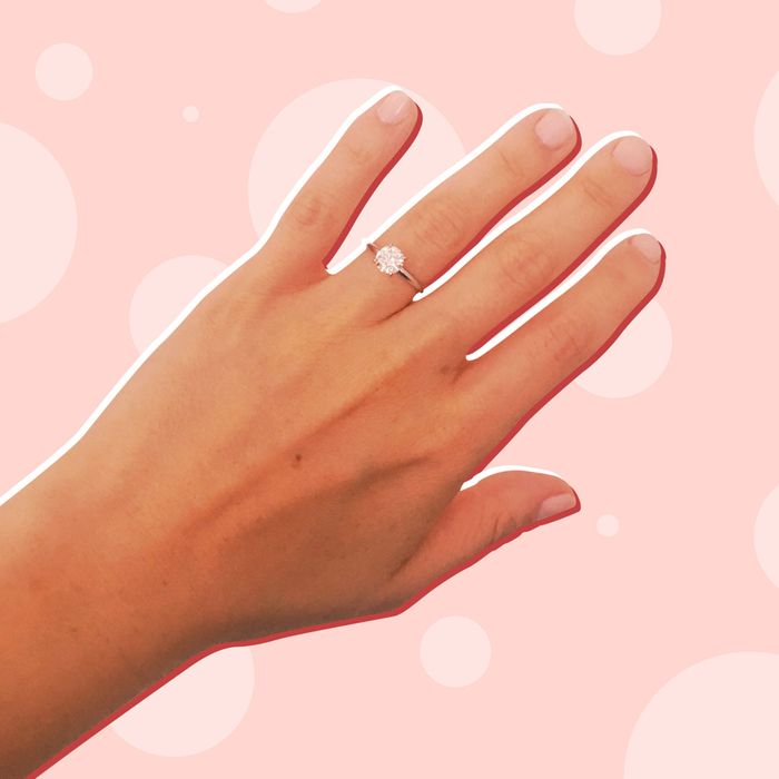 60dd7a662ccef I Faked Being Engaged for the Discounts