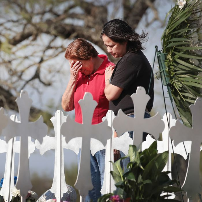 Congress Can Do More To Keep Firearms From Domestic Abusers