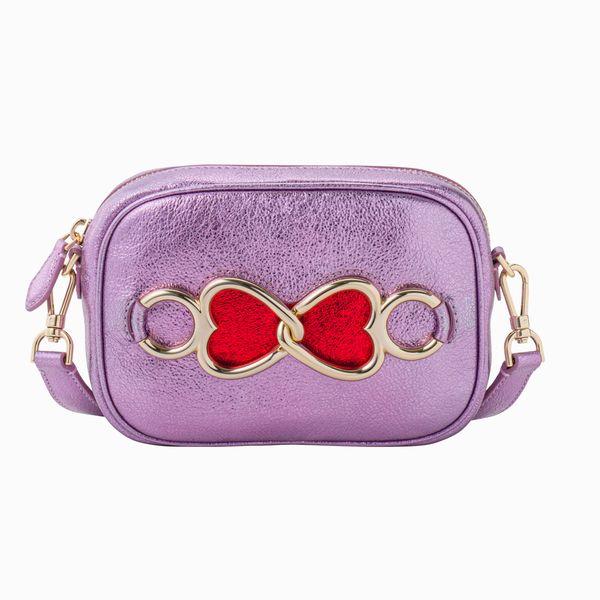 Naomi Watanabe x Kate Spade New York Small Camera Bag