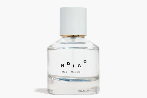 Indigo Eau de Parfum