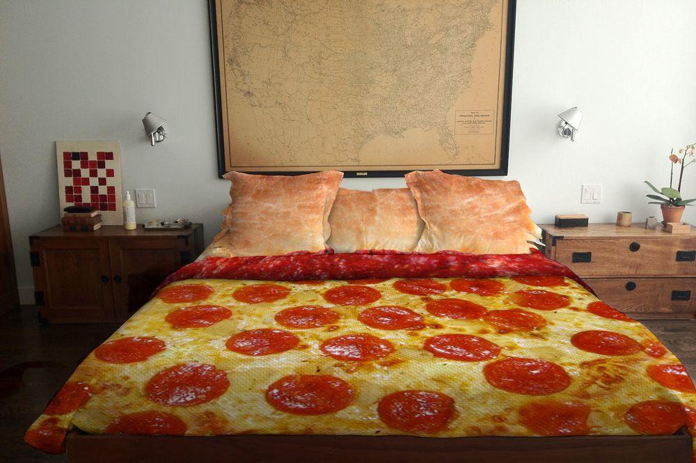 01-pizza-bed.w529.h352.2x.jpg