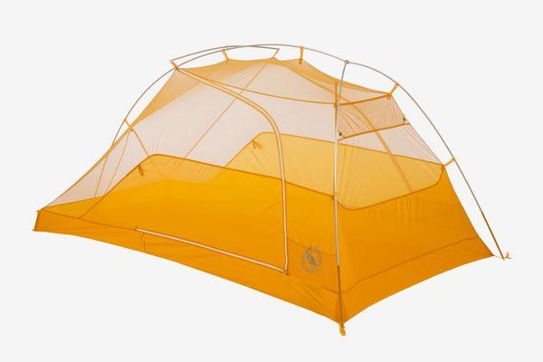 Big Agnes Tiger Wall UL 2-Person Tent