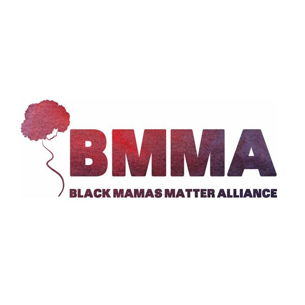 Black Mamas Matter Alliance