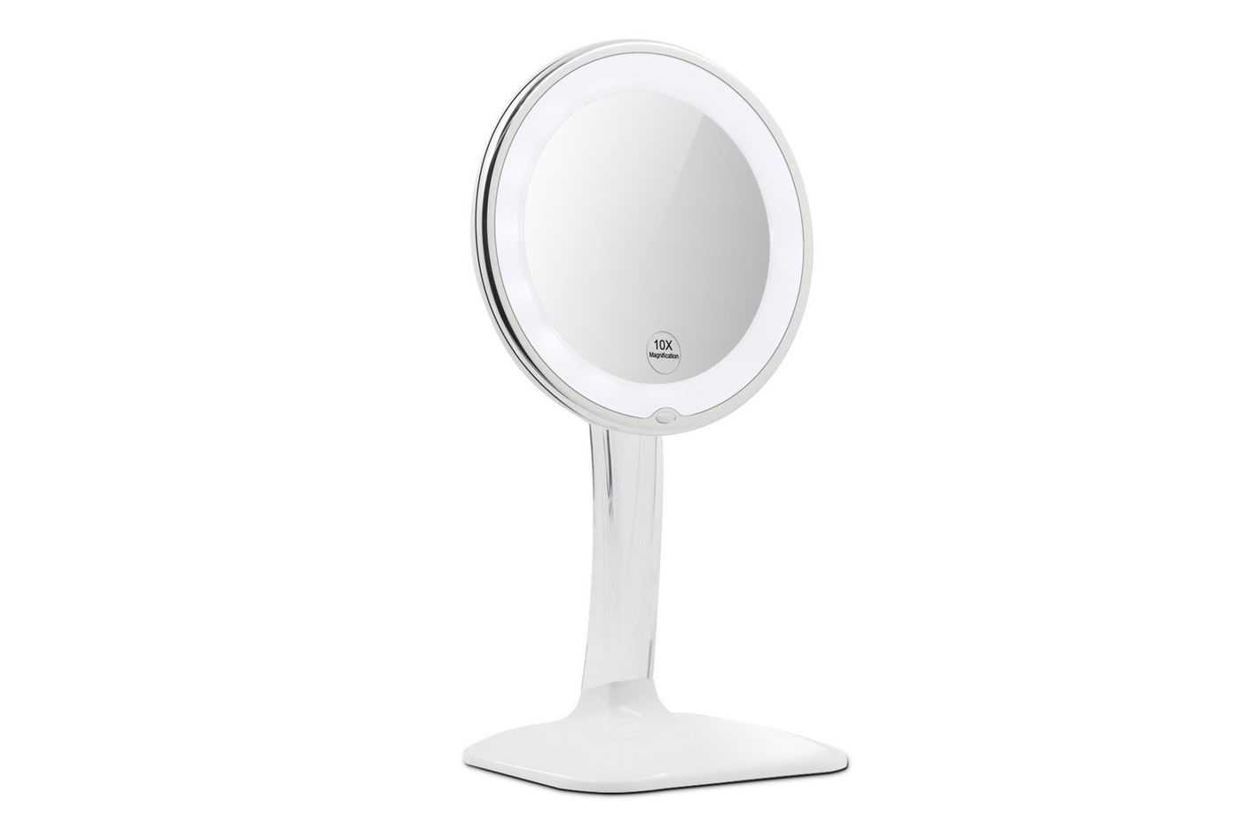 lights fbfaedddbfe warm led lighting mirror subtle dressing diy with natural vanity large table light lamps lighted hollywood makeup ikea beautify trifold bedside