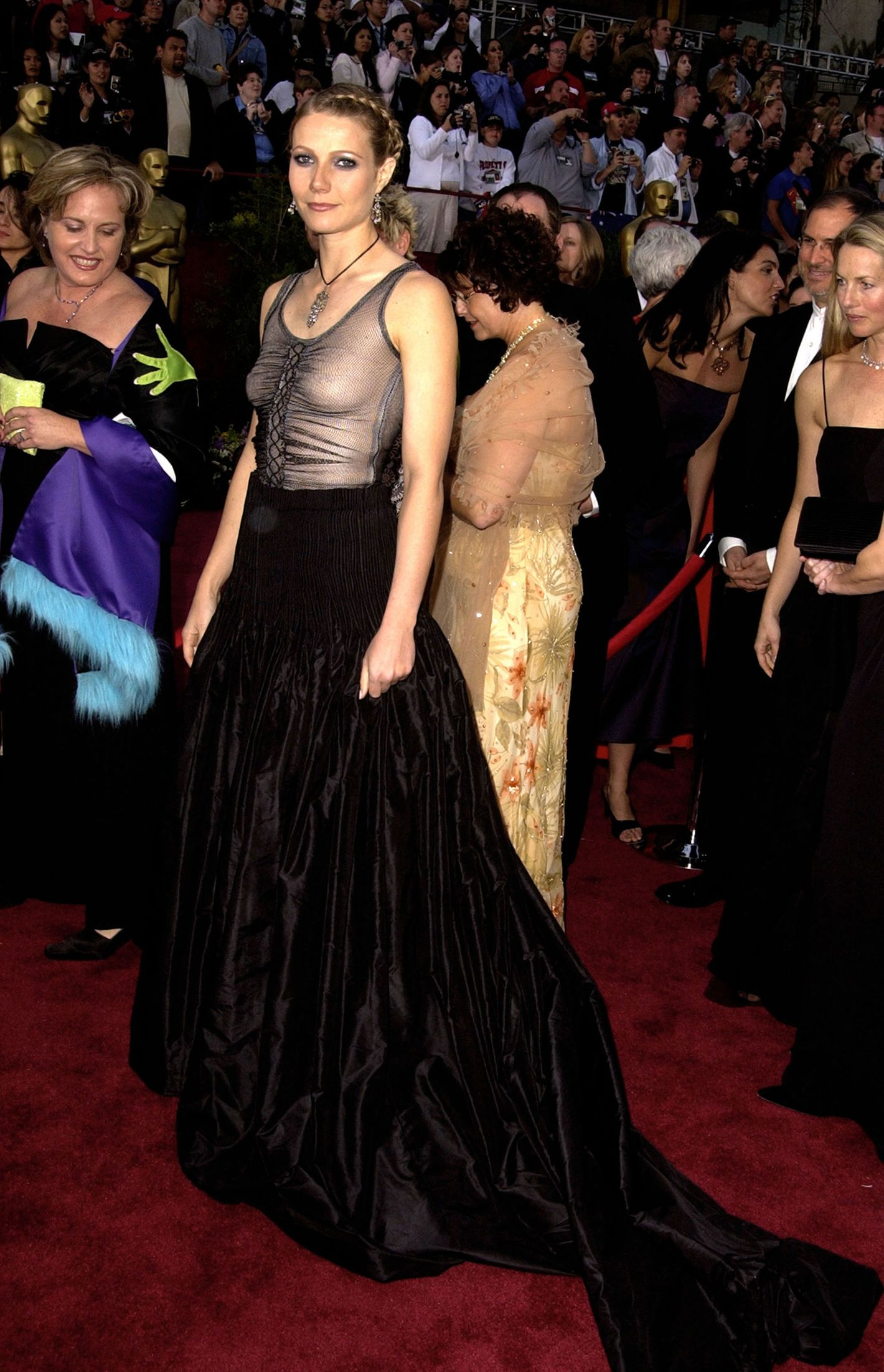 b8cd152e075b The 20 Best, Most Memorable Oscar Looks of All Time