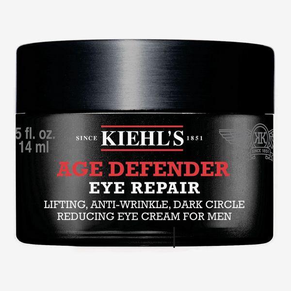Kiehl's Since 1851 Age Defender Eye Repair