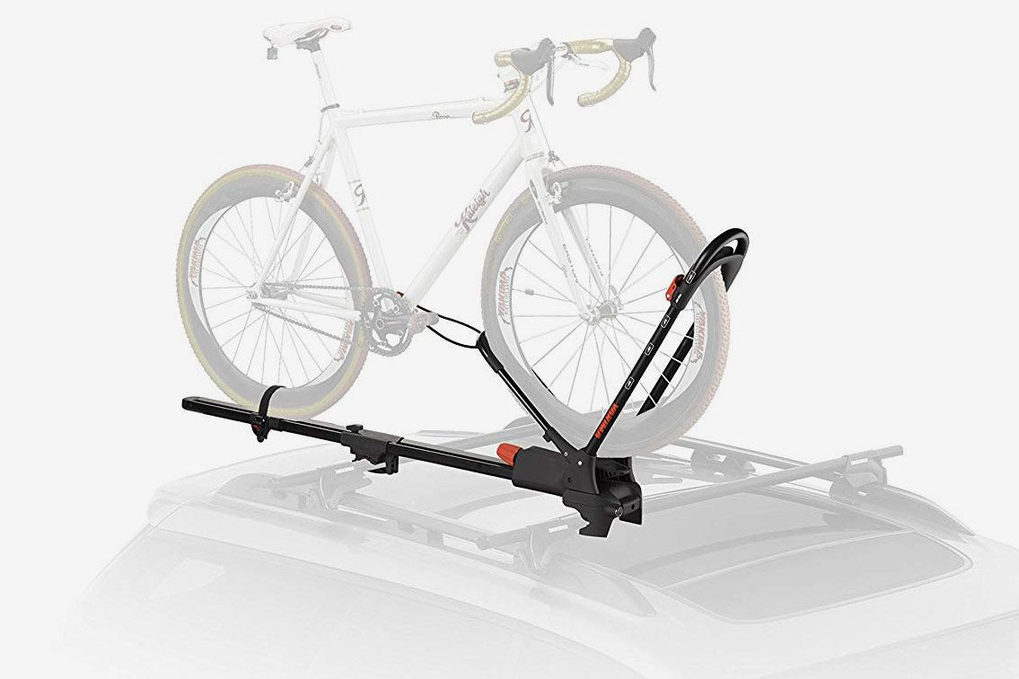 8 Best Car Bike Racks 2019