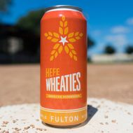 There's Going to Be a Real, Official Wheaties Beer