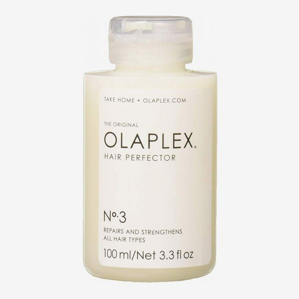 Olaplex Hair Perfector No. 3 Repairing Treatment