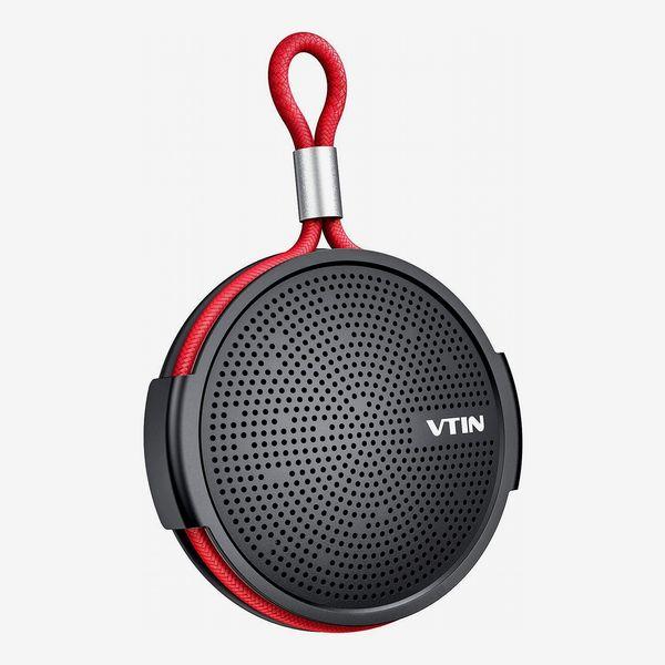 Vtin Q1 Shower Speaker