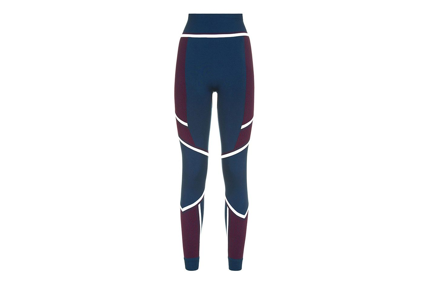 Drift Ski Base Layer Leggings