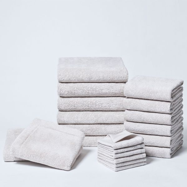 Snowe The Classic Complete Bathe Bundle