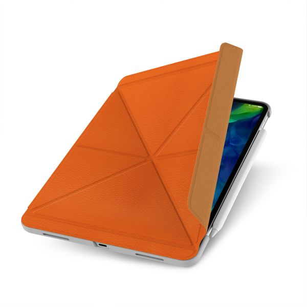 VersaCover iPad Case