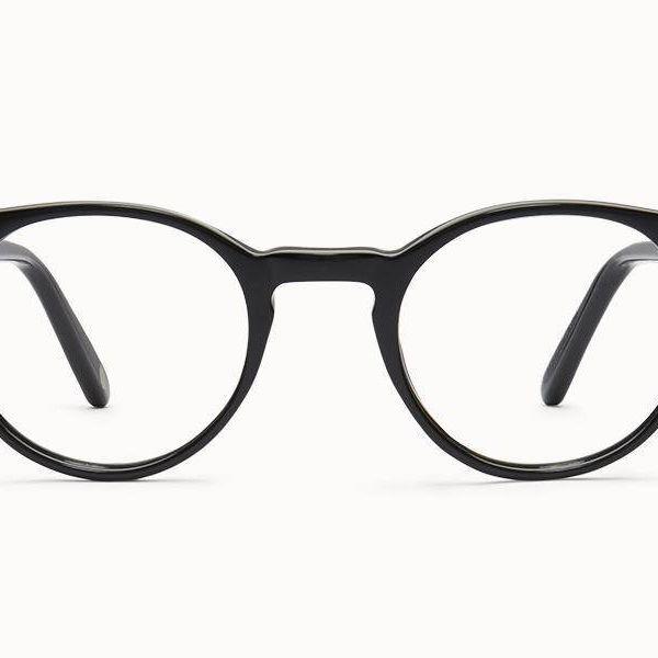 Herbrand Glasses