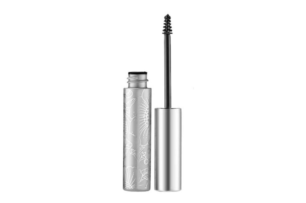 0535a2eaf62 The Best Bottom Lash Mascaras. Clinique Bottom Lash Mascara