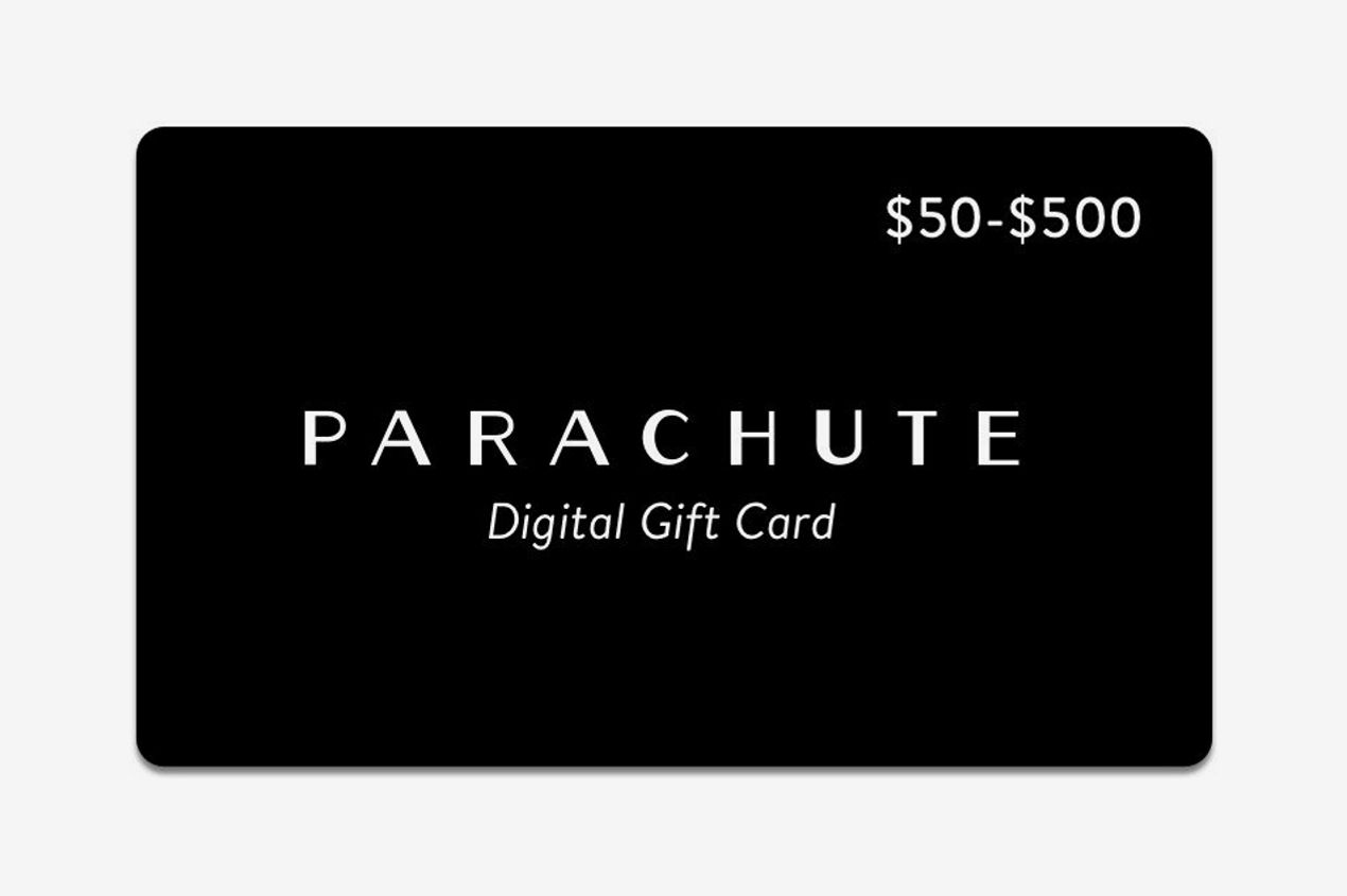 28 Best E-Gift Cards for Last-Minute Holiday Gifts: 2018