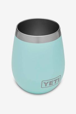 Yeti Rambler 10-Ounce Wine Tumbler