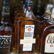 Is Congress on the Cusp of Making Alcohol Cheaper?