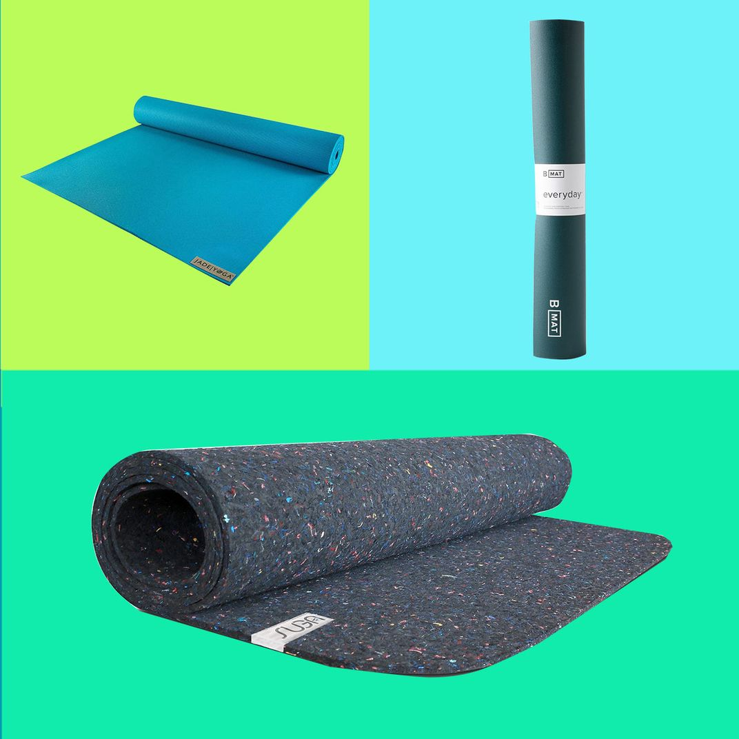 12 Best Yoga Mats 2020 The Strategist New York Magazine