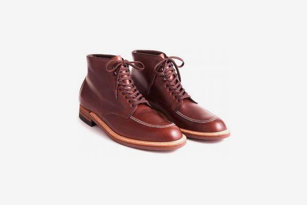 """Alden """"Indy Boot"""""""